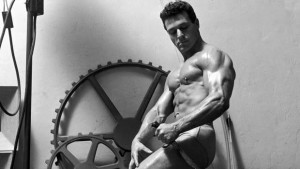 The late, great Jack LaLanne, truly an all-round lifter& athlete if there ever was one, discovered a very similar nutrition approach that he once wrote  greatly improved his training energy and recuperation!